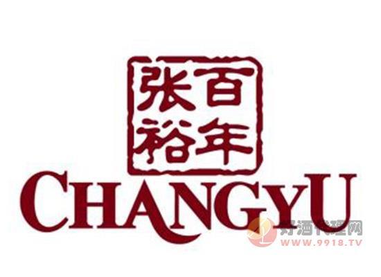 张裕:二次革命重启葡萄酒信心
