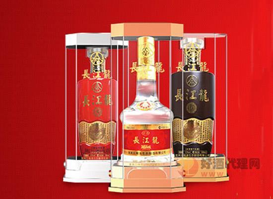 宜宾五粮液生态酿酒有限公司再次携手中国好酒代理网共创辉煌