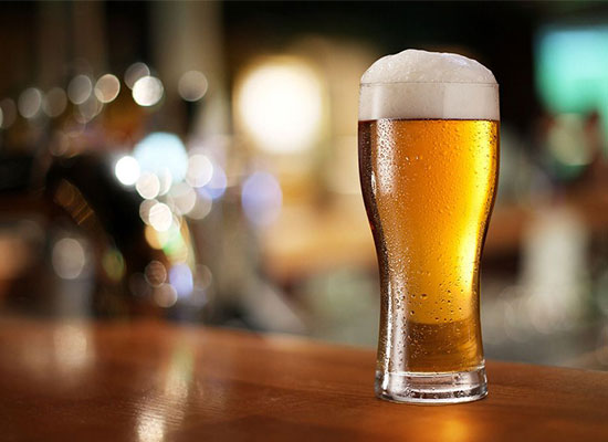 啤酒中都有哪些神秘的气体?啤酒招商网小编为你解答