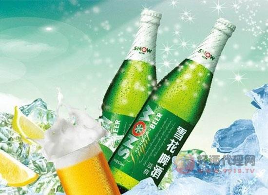 世界杯就要来了 你还不抓紧看看雪花啤酒怎么代理