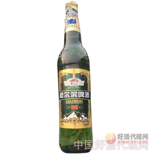 天津津岛啤酒有限公司是一家专业生产经营啤酒的企业,公司主打产品津