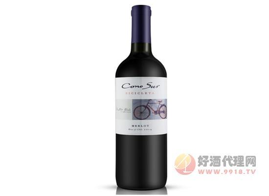 柯諾蘇美樂干紅葡萄酒怎么樣 價格貴嗎