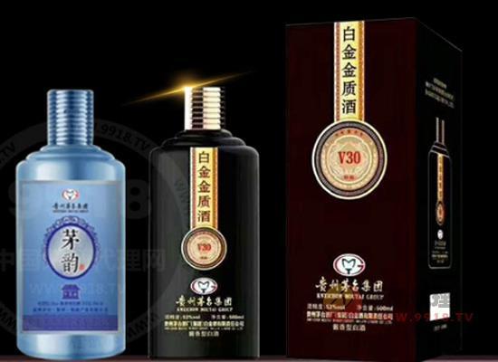 庆祝贵州省仁怀市茅台镇致和酒业有限公司入驻中国好酒代理!