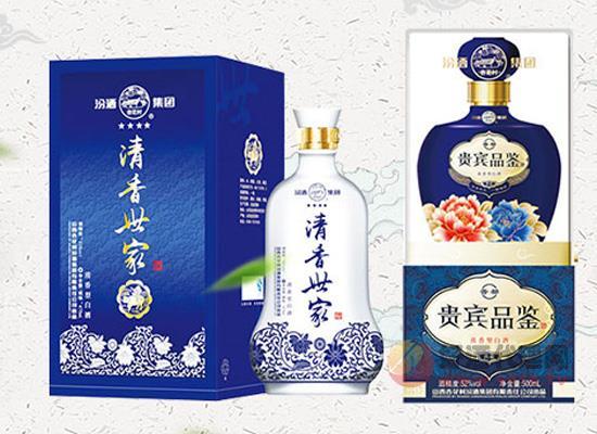 河南鹏龙酒业有限公司加盟好酒代理网为您带来兴隆·佳品酒
