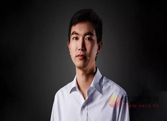 陈振宇:成功在于把产品做到极致,将互联网思维植入酒业
