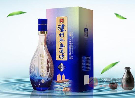 互利共赢,泸州壹号窖酒类销售有限公司与好酒代理网携手共进
