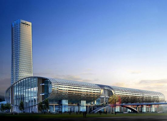 第19届广州国际食品展暨进口食品展览会亮点