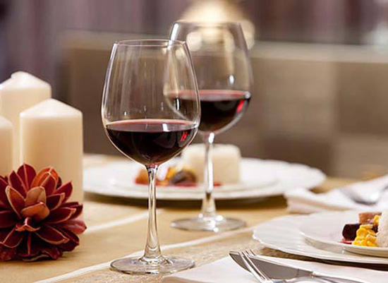 葡萄酒可以加冰吗?葡萄酒加冰块竟是错误的喝法