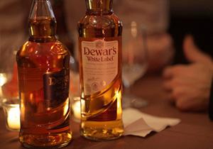 威士忌怎么喝