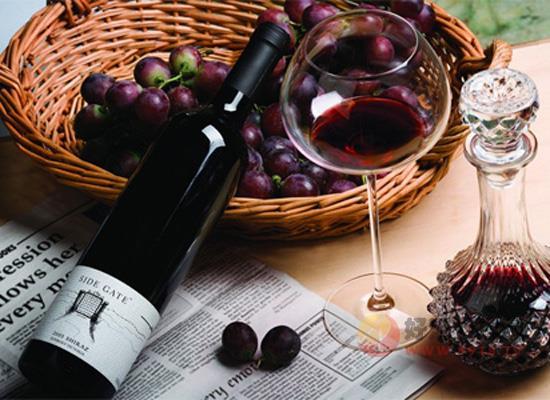葡萄酒怎么喝好喝?揭秘葡萄酒的正确喝法和好处
