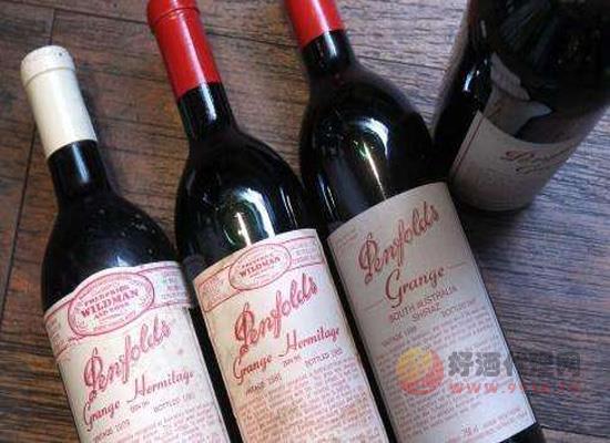 如何看葡萄酒值不值得收藏?懂得这几大方法足以