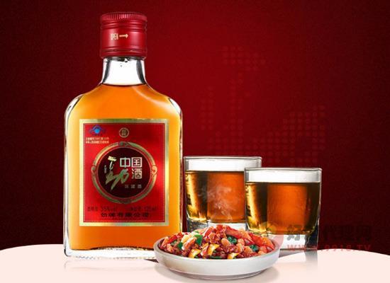椰岛鹿龟酒和劲酒哪个好?两款保健酒功效与价格对比介绍