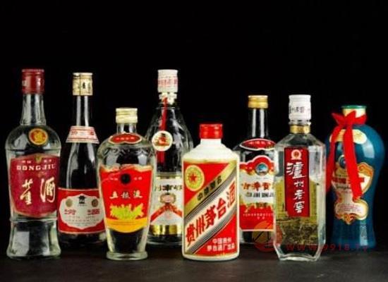 白酒销售方案之渠道篇 迅速搭建销售渠道抢占市场