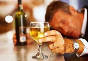 醒酒的方法