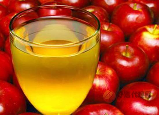自制苹果酒的功效怎么样?八大功效总有一个对你有用