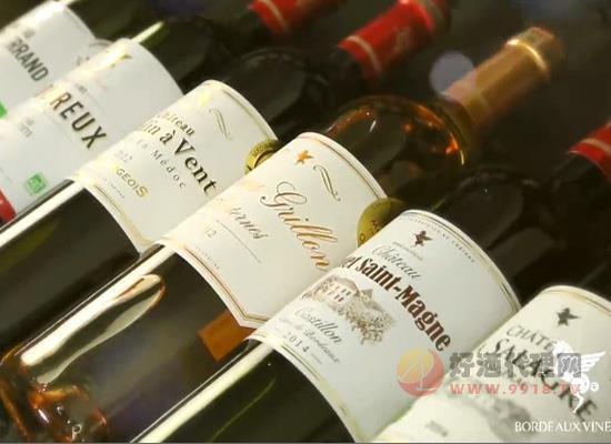 法國貴的不止拉菲還有貴腐,法國貴腐酒價格介紹