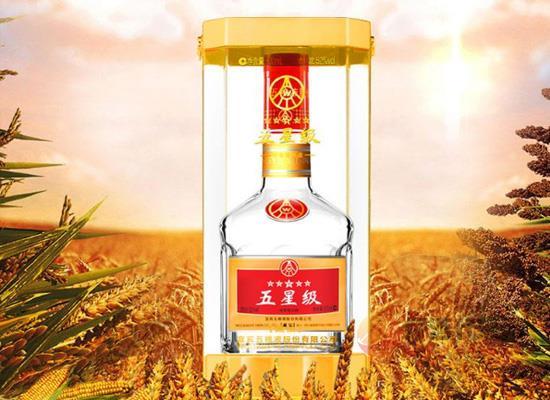 五粮液新品明年春糖摆展上市 展望中国白酒双高端新格局