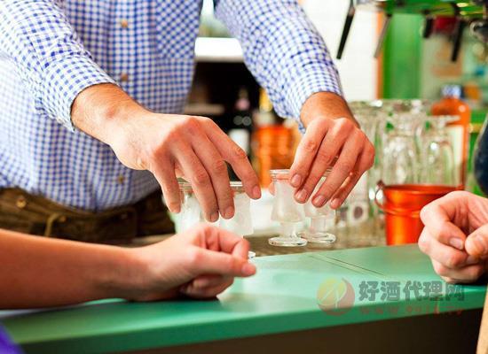 酒类如何建立自己的社群营销?酒类社群营销方案
