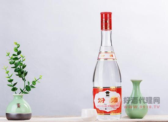 清香型白酒是什么样的香型?初尝清香与香的三点区别