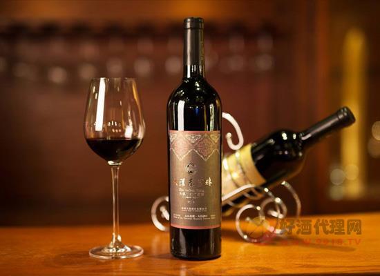 """三线城市进口葡萄酒需求如何""""点燃""""?红酒批发商的破冰之道"""