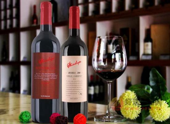 德烈亚斯·克拉克:澳大利亚葡萄酒明年将零关税进中国