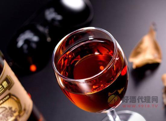 如何提升味觉敏感程度?原来品酒大师都有这些法宝