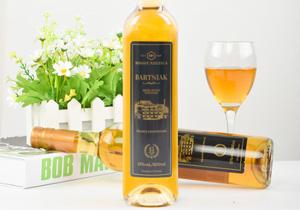 波兰进口蜜蜂酒
