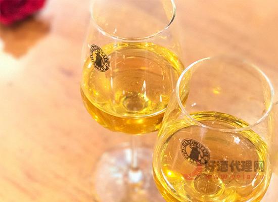 去波兰旅游别错过传统蜂蜜酒 波兰蜂蜜酒品牌哪个好?
