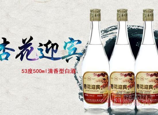 2019年白酒销售排行榜_2019年中国白酒品牌实力排行榜,实至名归