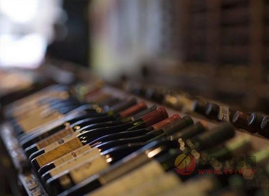 波爾多名莊葡萄酒價值普漲:小拉菲2013五年漲價177%