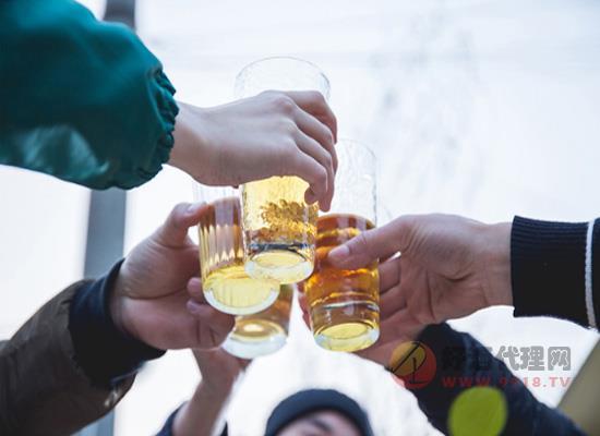 日式風味獼猴桃酒價格貴嗎?適合春節送禮哦