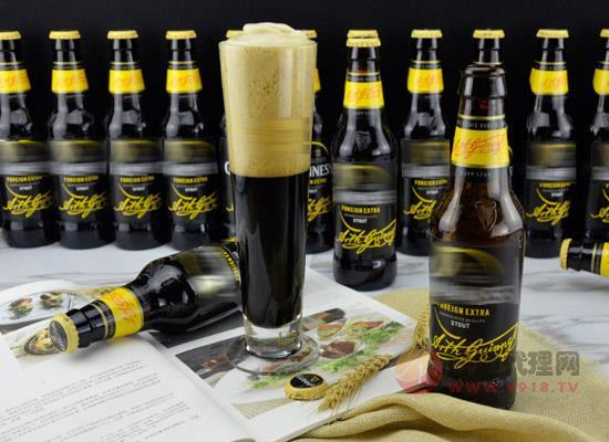 啤酒有哪些品牌,盘点2018世界十大啤酒品牌