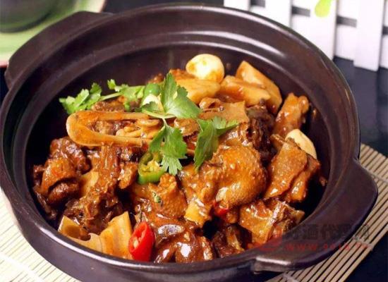 啤酒鸭火锅的做法 简单方法让你吃上健康又美味的鸭火锅