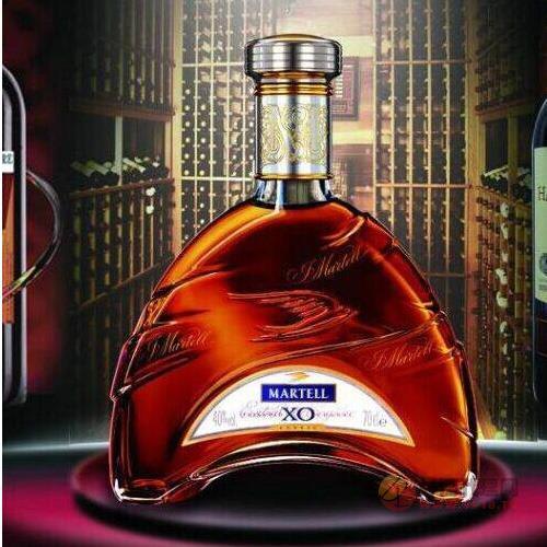 路易十三洋酒價格貴嗎?法國路易十三價格匯總