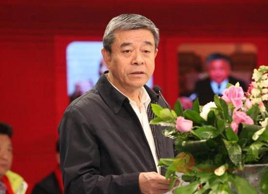 王延才:发挥党建政治优势,推动行业高质量发展