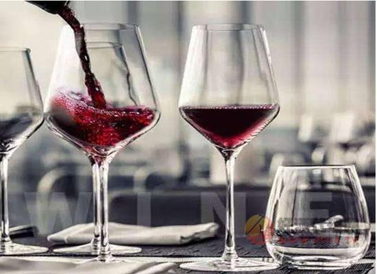 红酒真的能减肥吗?喝红酒减肥的秘诀你不能错过