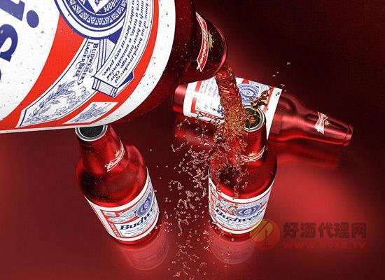 啤酒谁更好喝?你知道国内哪些啤酒品牌更受欢迎吗?