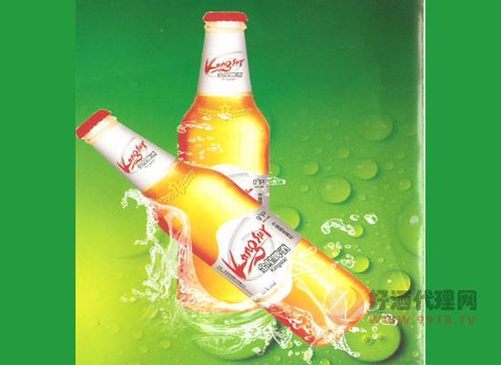 金星啤酒多少錢一瓶?金星新一代啤酒價格