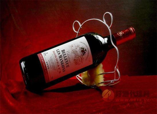 红酒和干红葡萄酒有什么区别?红酒、葡萄酒、干红差异真大
