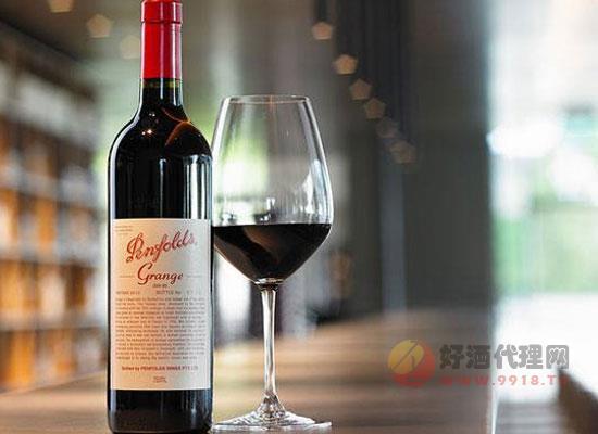 葡萄酒是舶来品?看长城发展历程,带你了解中国葡萄酒发展历史