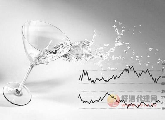 2018白酒行业数据盘点及白酒市场展望分析
