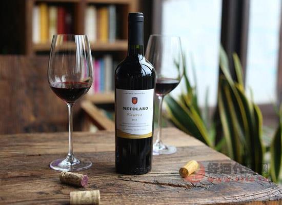 2018智利葡萄酒出口量连年下降 为何中国市场不降反增