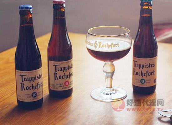 啤酒谁更好喝,五款高逼格精酿啤酒推荐
