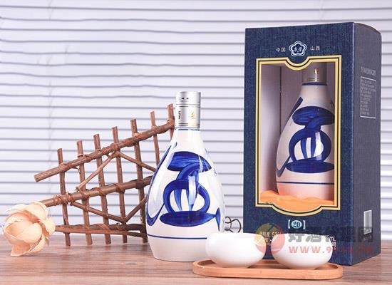 原漿酒價格怎么樣?杏花村原漿酒價格貴嗎?