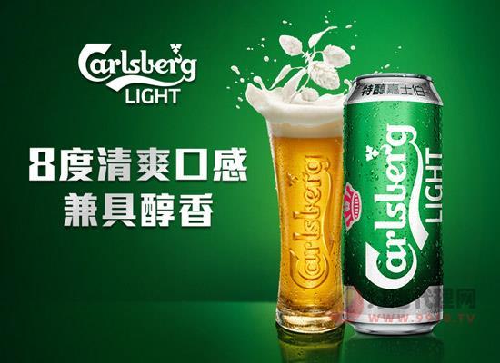 嘉士伯啤酒价格贵吗?嘉士伯多少钱一罐?