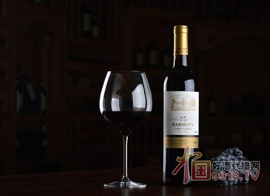 民权葡萄酒