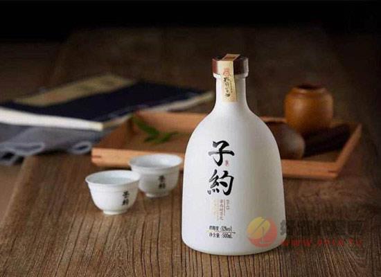 2018酒业醉大锦鲤,网红孔府家子约酒为何畅销?