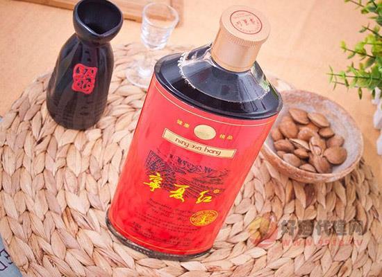 養生酒價格怎樣?寧夏紅枸杞酒價格貴嗎?