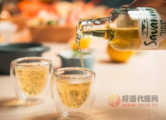 苹果酒功效介绍,原来苹果酒除了好喝还有这么多效果