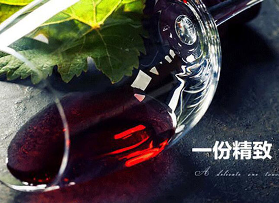 长城葡萄酒礼盒多少钱?长城五星干红两瓶礼盒装价格